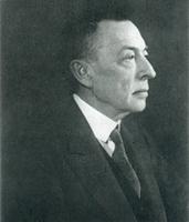 rachmaninovpic1